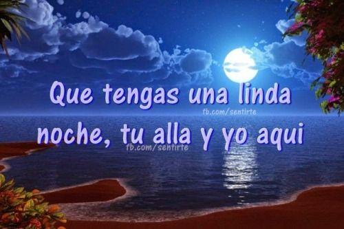 Buenas Noches  http://enviarpostales.net/imagenes/buenas-noches-409/ Imágenes de buenas noches para tu pareja buenas noches amor