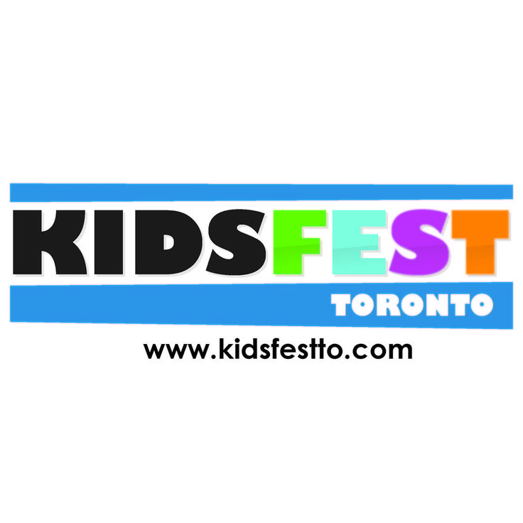 KidsFest Toronto