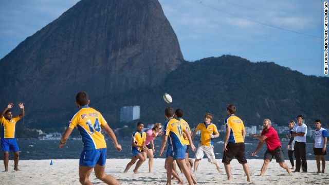 140207085635-brazil-rugby-sevens-olympics-story-top.jpg (640×360)