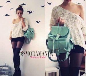 sırt-çantası-modelleri-sokak-modası-genç-kız-modası-ilkbahar-modası (7)