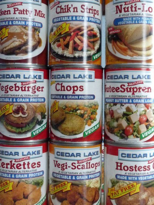 20 best loma linda worthington food images on pinterest loma black friday 2014 cedar lake foods mix and match from cedar lake cyber monday forumfinder Image collections