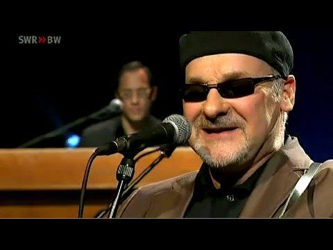 Over My Shoulder - Paul Carrack - YouTube