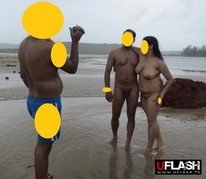 mutual women having sex naked