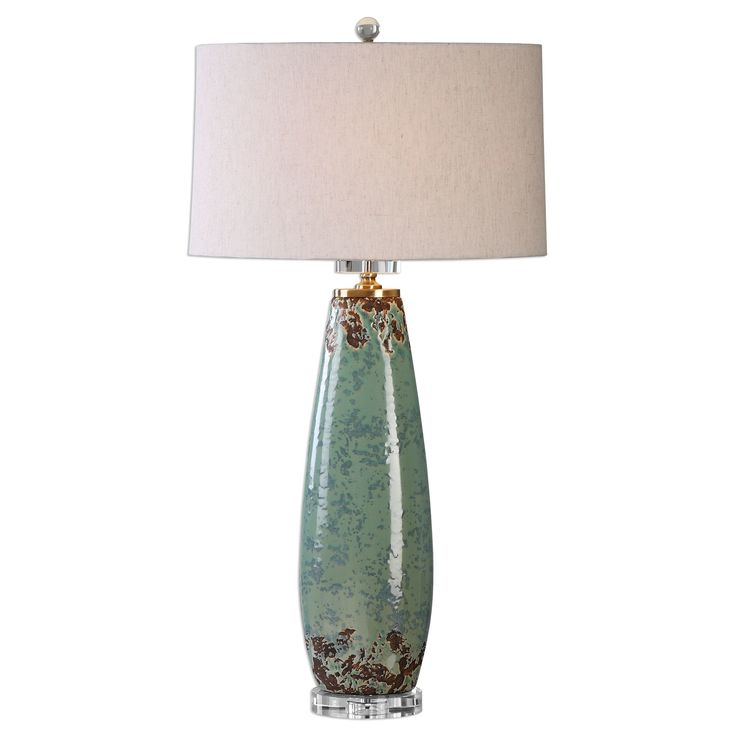 Youll love the leonel 35 table lamp at wayfair great deals on