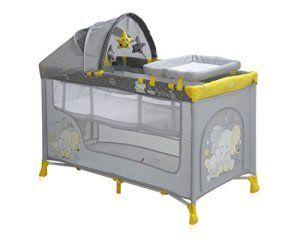 les 25 meilleures id es de la cat gorie matelas lit parapluie sur pinterest matelas pour lit. Black Bedroom Furniture Sets. Home Design Ideas