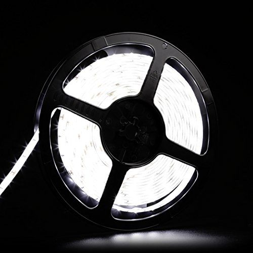 2 Watt 12 Volt Led Round Cabinet Light Fitting Kits Cool: 1000+ Ideas About Led Light Strips On Pinterest