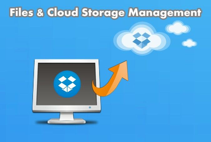 Need someone to manage #files in your #dropbox or #googledrive ? Here I am! I can do it! Contact me here or email to: fredpraet@yahoo.com [ facebook at http://www.facebook.com/VirtualAssistant.Net ]