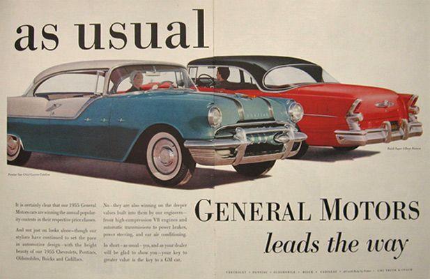 Paradise Motors Used Cars