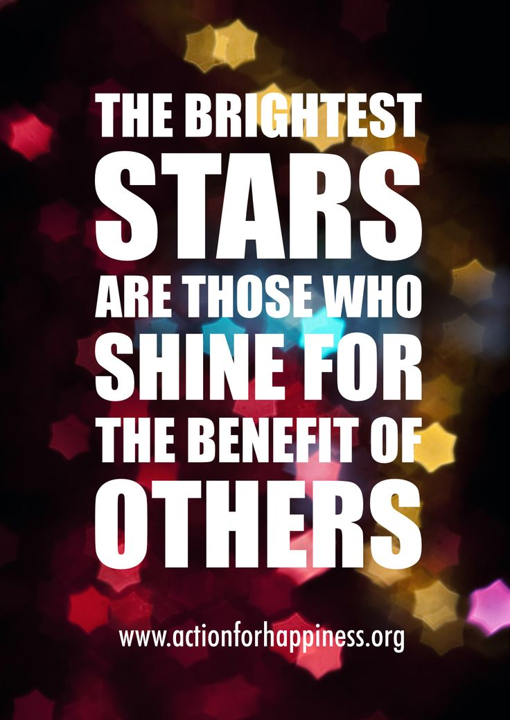 Being a titleholder is all about giving back! thepageantplanet.com