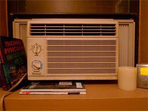 How to Install a Window Air Conditioner - Window Unit AC Installation - Popular Mechanics