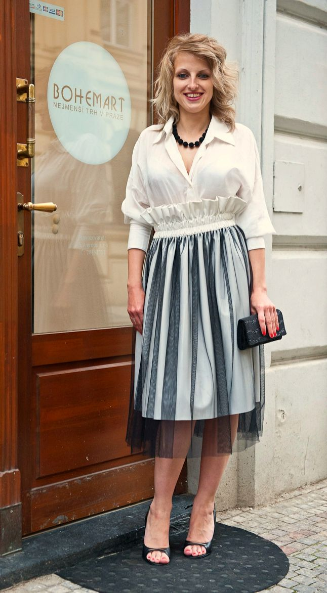 Silk shirt and skirt : Michaela Sura Necklace + purse : Atlas Zásada  #czechfashion #prague #czech #pragueshopping #czechdesigners #czech designers #fashion #love #accesories #bags #chic #boho #style #instyle #homedecor #localfashion #local products #no fur shop #outfit #whowearus #howtowearit #hippie #elegant #gypsy #citylook #quality #folk