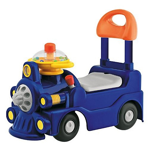Riding Toys Age 5 : Best images about ayden s toys on pinterest baby kids