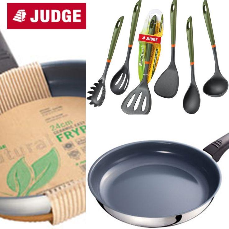 25+ Best Ideas About Frying Pans On Pinterest