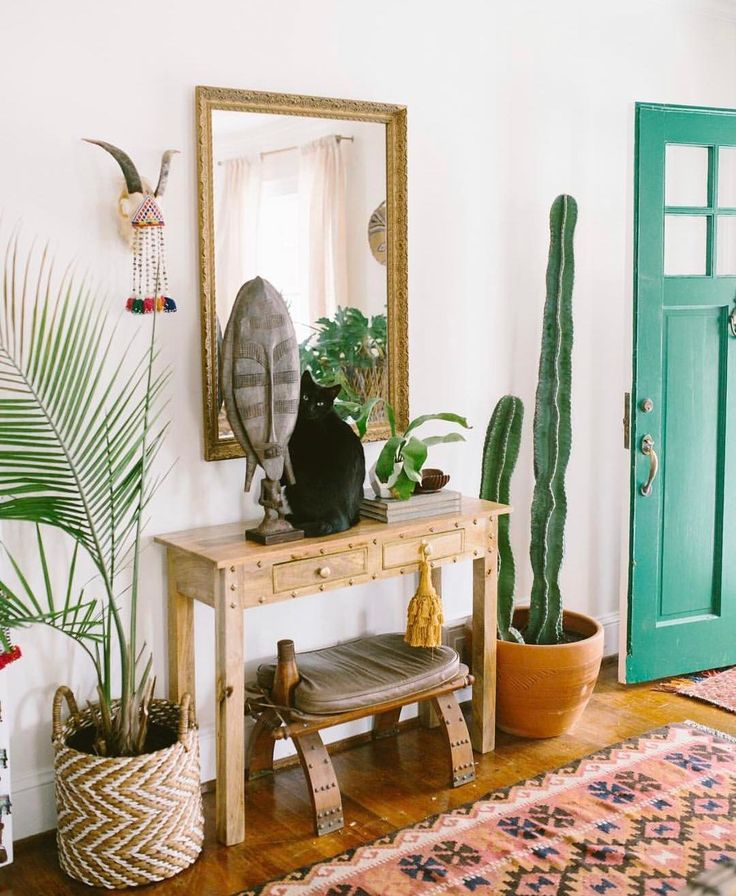 Eclectic Home Decor Ideas: Best 25+ Bohemian Decor Ideas On Pinterest