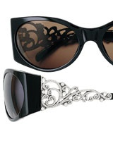 Brighton! I SO Need these!!: Bling Sunglasses, Fashion Sunglasses, Clothing Shoes Accessories, Brighton Sunglasses, Brighton Glasses, Sunglasses Glasses, Nice Sunglasses, Sunglasses Frames, Things Brighton