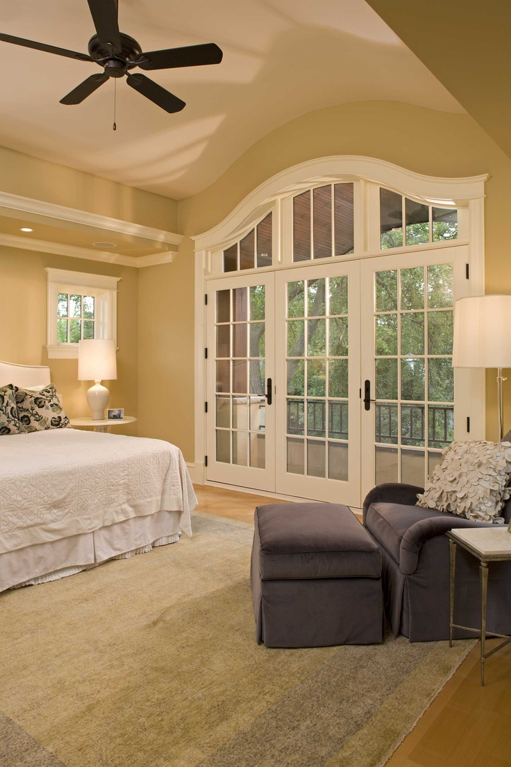 412 Best Bedrooms Images On Pinterest: 40 Best Master Bedroom Images On Pinterest