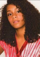 3B Curly Hairstyles Prepossessing 80 Best Curly Hair 3B Images On Pinterest  Natural Curls Braids
