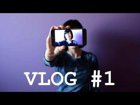 "Vlog na pierwsze urodziny ""Po Cudzemu"" | Vlog #1? - YouTube"