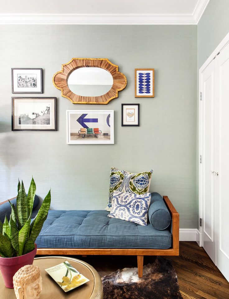 Design By Allison Lind Interiors U2022 Photo By Regan Wood Photography Seattle  Interior Designer   Seattle