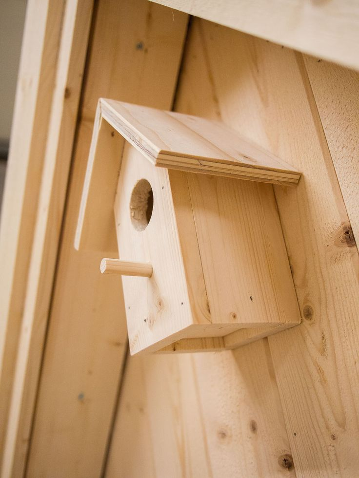Bollstanäs | Lektema Gullig fin vacker snygg Lekstuga beautiful cute playhouse Lektema