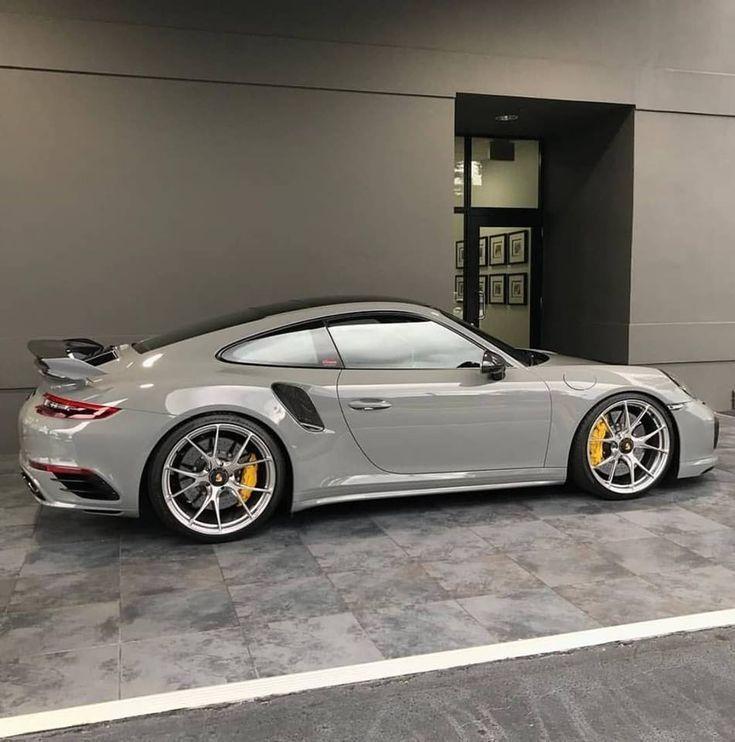 (notitle) – Porsche 911 – #notitle # Porsche – car – # car # notitle # Porsche