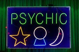 Tarot ReadingPsychics Reading, Psychic Readings, Real Psychics, Reading Online, Tarot Reading, Reluctant Psychics, Online Psychics, Free Psychics, Reading Free