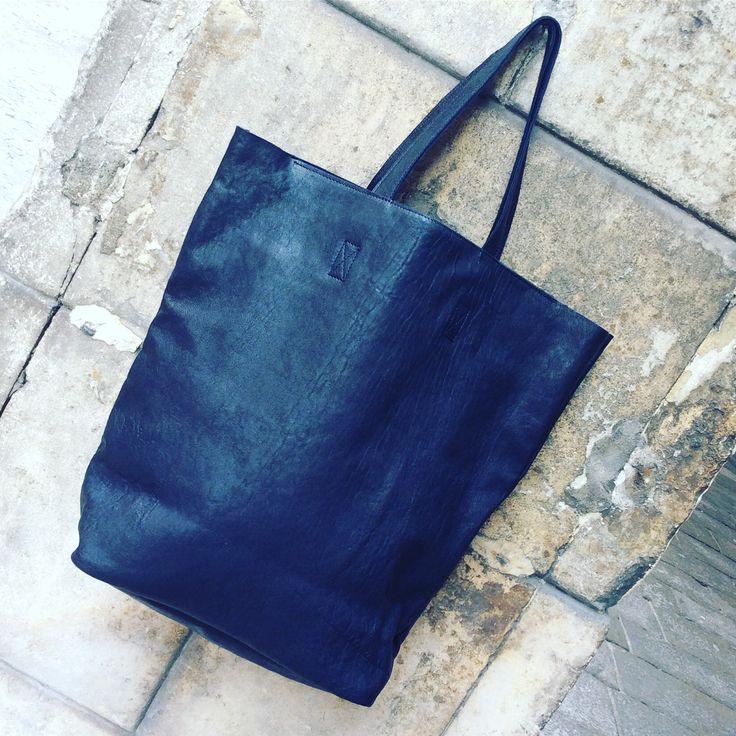 Shopping Bag #jdkbagsandmore #madeinitaly