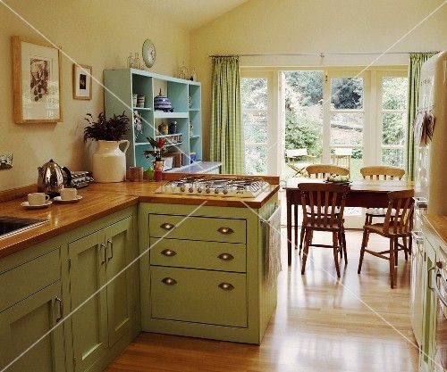 1128 Best Images About Kitchen On Pinterest
