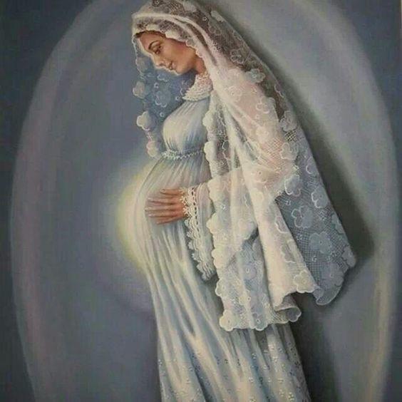 Oração para nosso bebê que está no ventre materno.<br /><br />Pai Celestial, eu Te louvo e agradeço por permitires esta vida e por formares esta criança à Tua imagem e semelhança. Envia o Teu Espírito Santo e ilumina meu útero. Enche-o com Tua luz, poder, majestade e glória, assim como fizeste no ventre materno de Maria para gerar Jesus.<br /><br />Senhor Jesus Cristo, vem, com Teu amor e Tua infinita misericórdia, derramar a Tua graça sobre esta criança.<br /><br />Remove qualquer…
