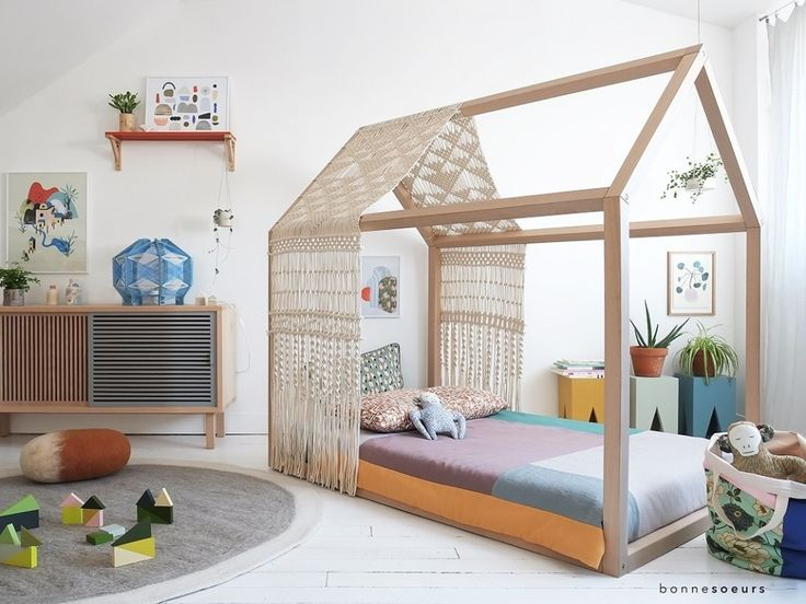 155 best images about enfants on pinterest coins pastel and bebe. Black Bedroom Furniture Sets. Home Design Ideas