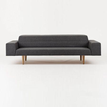 Harri Koskinen for Bergen Design