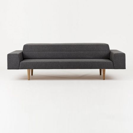Harri Koskinen for Bergen Design