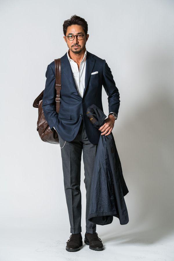 Beautifully Styled