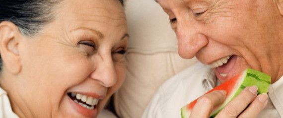 Calitatea căsniciei afectează calitatea sănătății
