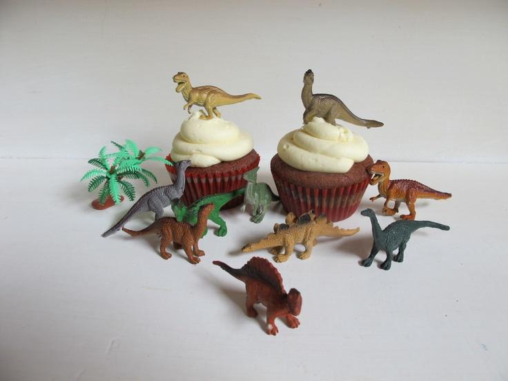162 best Parker s Dino 5 images on Pinterest Dinosaur ...