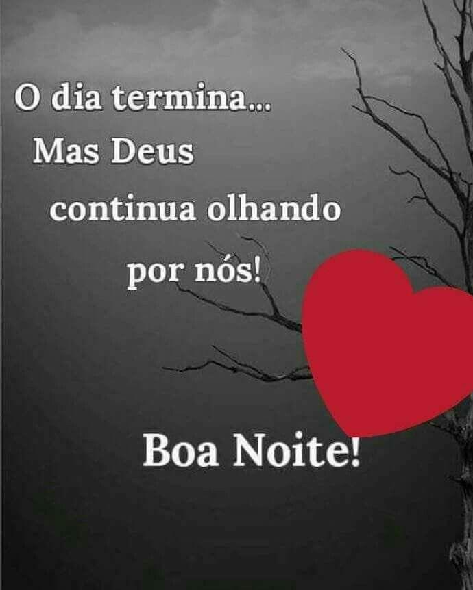 Mensagens Bom Dia E Boa Noite Good Night Frases E Good Night
