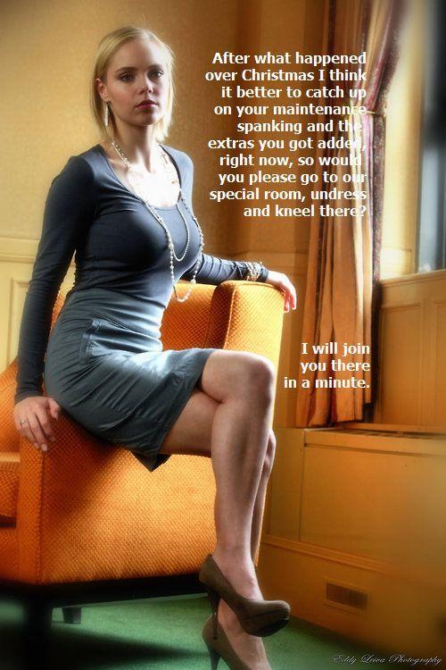 Blonde On Nina Mercedez Lesbian Cunnilingus