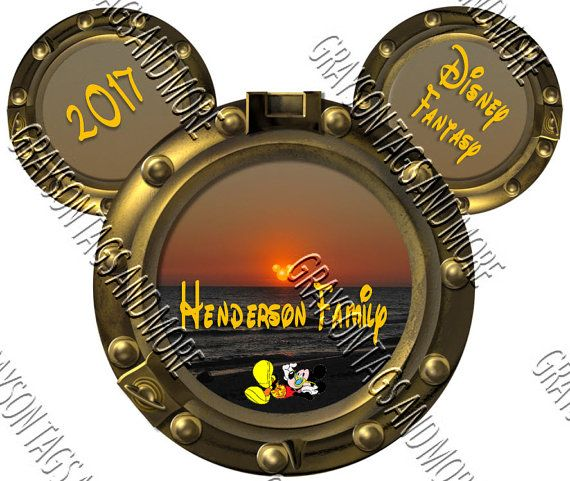 Only best 25 ideas about disney cruise door on pinterest for Best places to magnet fish