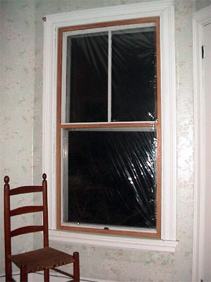 Historic Homeworks Forum View Topic Interior Storm Windows Instructions For The Home