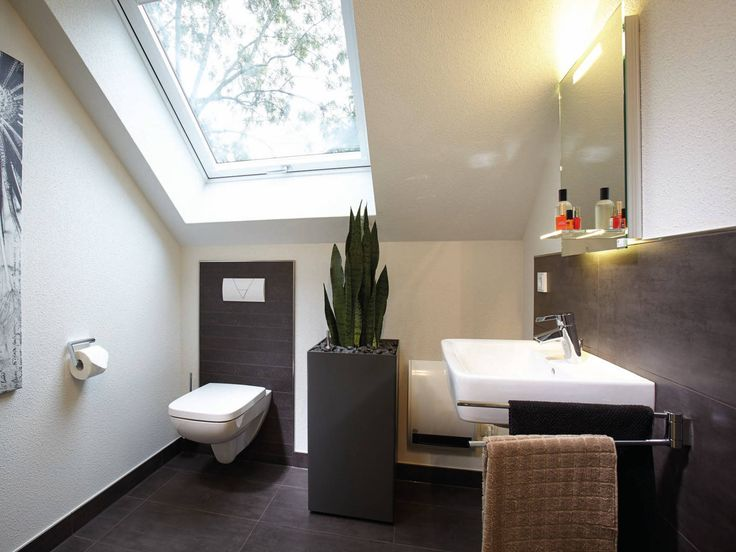 61 best Badezimmer images on Pinterest Bathrooms, Apartment - badezimmer gestalten online