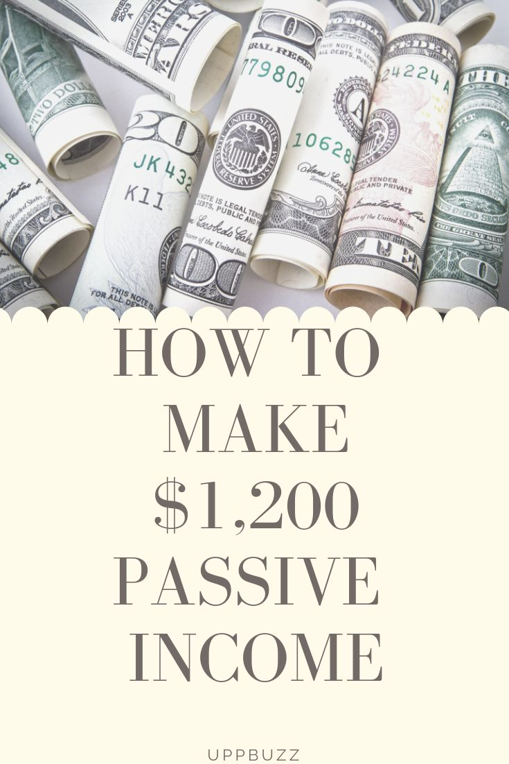 Tips No Blogger Ever Told You To Get You Making $1,200 Monthly – Grow Traffic to Blog and Earn