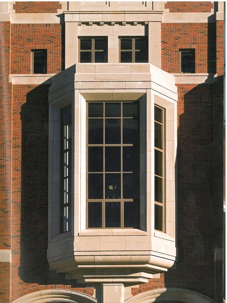 Ground Floor Window : Best images about oriel windows on pinterest prague