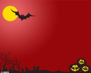 Bat PowerPoint is a presentation related with bats and Halloween night