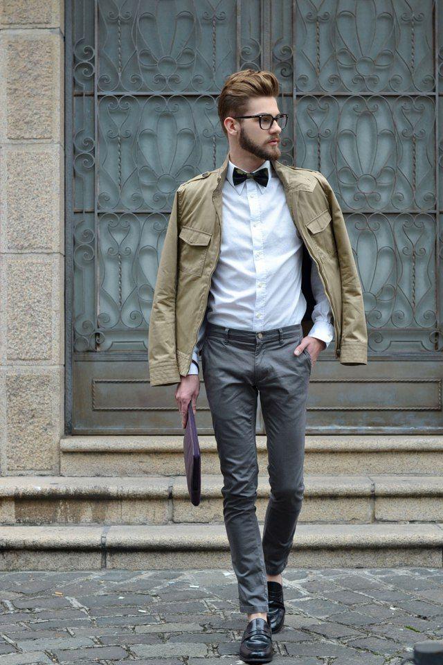 ootd, style, fashion, look do dia, moda masculina, bota, cabelo masculino, trench, mini coat, coat, coach, clutch, bolsa masculina, bolsa homens