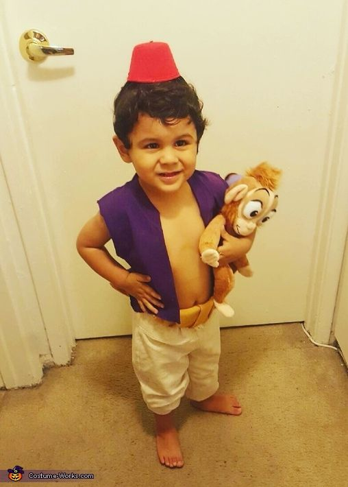 Top 25+ best Toddler boy halloween costumes ideas on Pinterest ...
