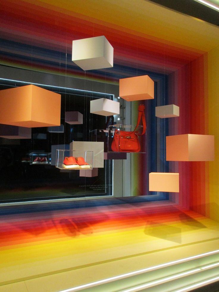 806 best windows of wonder images on pinterest glass for Pop window design