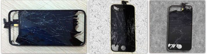 FixitRepairParts.com is the most trusted online shops to purchase iPhone parts such as iPhone 5s screen replacement at highly affordable rates.