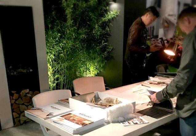 http://leemwonen.nl/beurzen-events-i-overige-woonevents-de-mooiste-stands-van-beurs-eigen-huis-najaar-2016/ #beurs #fair #bouwen #verbouwen #home #wonen #woonbeurs #interior #interieur #outdoor #tuin #buitenleven #lifestyle #kitchen #keuken #villabouw @beurseigenhuis