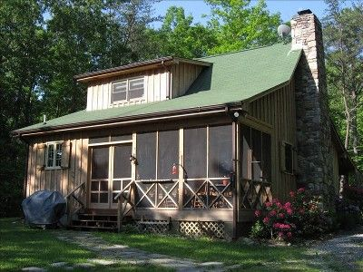 21 best House plans images on Pinterest | Deer, Small houses and ...