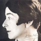 'Eileen Gray' door gastblogger Willy Koekkoek